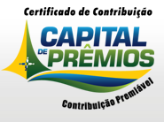 Resultado do Capital de Prêmios