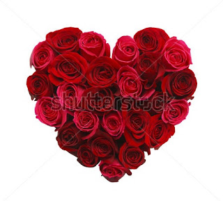 happy-valentines-day-roses-images
