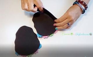 Montamos-el-dulcero-dulcero-de-catrina-en-goma-eva-creandoyfofucheando