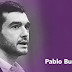 Pablo Bustinduy abandona la primera línea de la política institucional