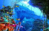Dünyanın En Büyük Gemi Mezarlığı
