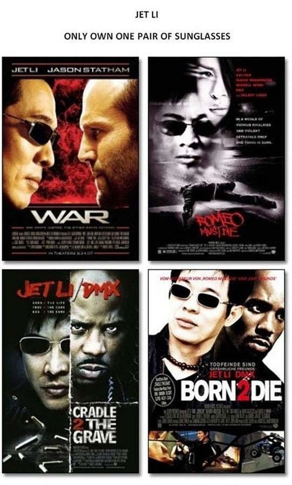 Japanese Cars For Sale >> Top Action Movies Posters - Hottest Pictures & Wallpapers