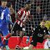 Leicester Yang Semakin Terpuruk Usai Kalah Dari Sunderland