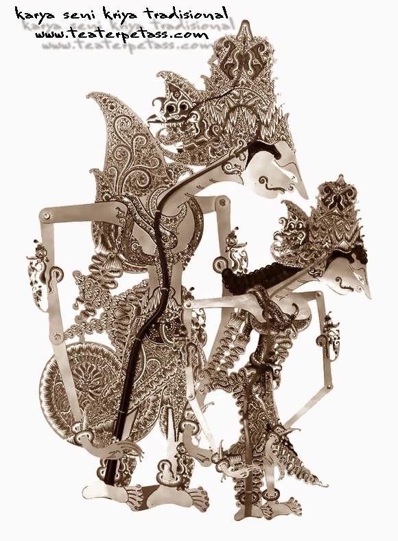 Pengertian Seni Klasik : pengertian, klasik, Pengertian, Kriya