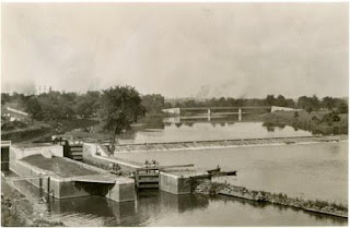 Canal_lock_Schuylkill_Junction_RG-6