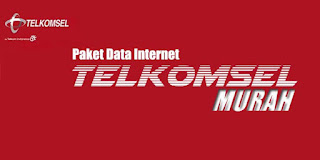 TELKOMSEL DATA KUOTA BERLAKU NASIONAL DI SEMUA JARINGAN zona local data telkomsel  mengakali local data telkomsel  kuota pulsa data telkomsel 2017  paket internet telkomsel  pembagian zona telkomsel 2017  cara cek lokasi local data telkomsel  cara menggunakan local data telkomsel di daerah lain  cara menggunakan local data di daerah lain
