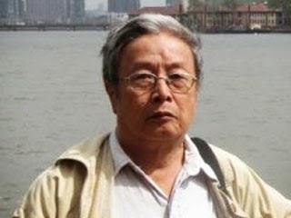 Image result for Nhà văn Phạm Đình Trọng