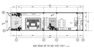nha-pho-3-tang-4x15m-dep-tinh-te-voi-chi-phi-hoan-thien-118-ty-3.png
