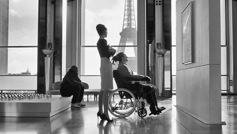 Paris fvdv: mei 2016