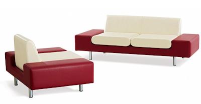lobi koltuğu,bekleme koltuğu,otel koltukları,misafir koltuğu