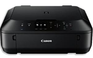 Canon PIXMA MG5622 Driver Download and Manual Setup