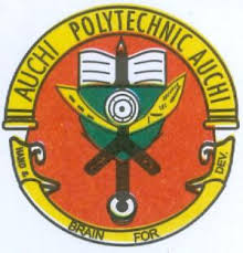 Auchi Polytechnic 2017/2018 ND 3rd Batch Admission List Out