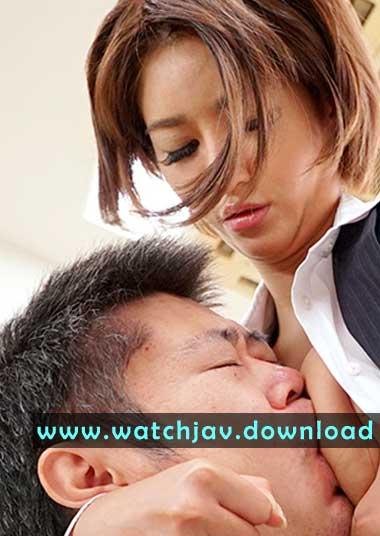 Watch JAV Teacher Aso Nozomi MXGS-839