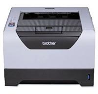 Brother HL-5240 Driver Download & Setup Installations