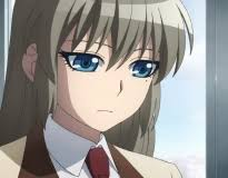 Mahou Shoujo Tokushusen Asuka 11  online