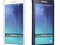 Cara Root Samsung Galaxy j1 Ace SM-J111F/SM-J111M