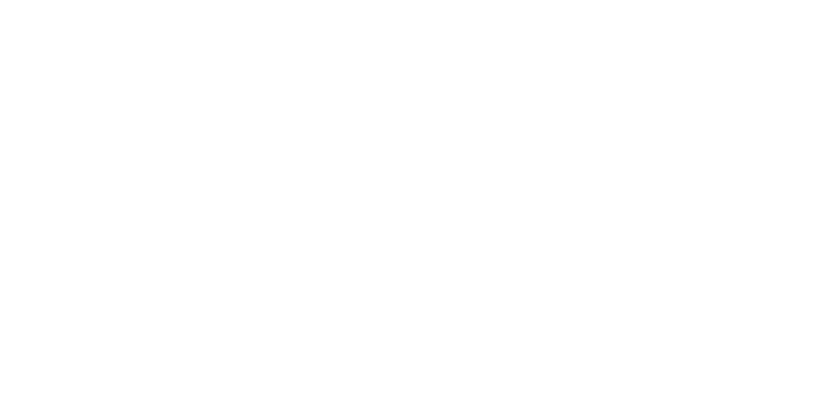 WELCOME TO JDA APPROVED
