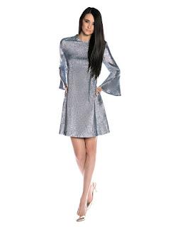 rochie stella mccartney