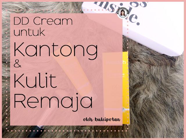 DD+Cream+lokal+untuk+kulit+remaja