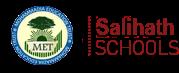 Salihath