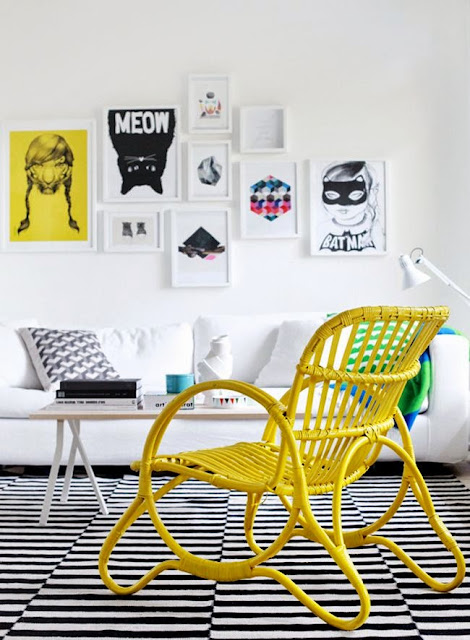 decoracion_salas_estar_salones_colores_neutros_ideas_decorar_lolalolailo_15