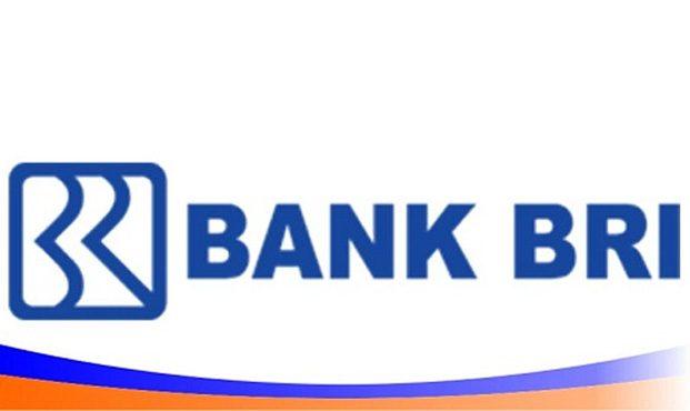 Lowongan Kerja Bank BRI Dibulan November 2018