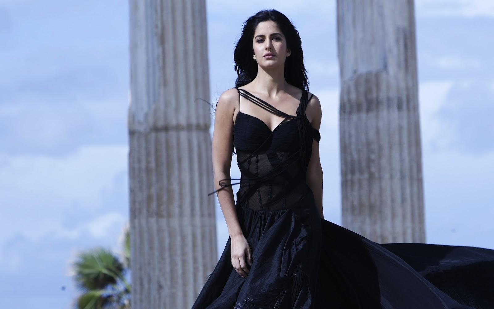 Bollywood Actress Katrina Kaif Hd Wallpapers, Hd Images -5397
