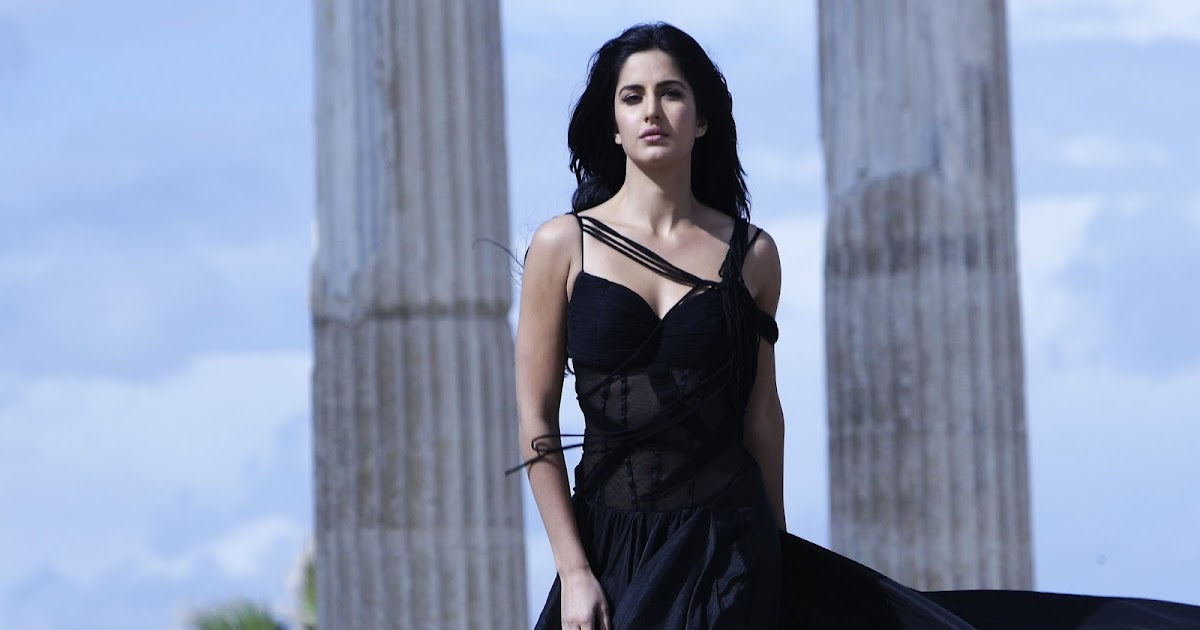 Bollywood Actress Katrina Kaif Hd Wallpapers, Hd Images -5234