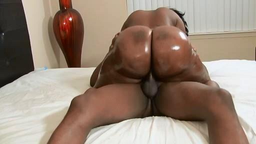 Free amature sex stories-8546
