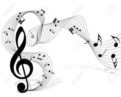 Imagen de Notas Musicales