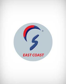 east coast vector logo, east coast logo vector, east coast logo, east coast, east logo vector, coast logo vector, sea food logo vector, frozen foods logo vector, east coast logo ai, east coast logo eps, east coast logo png, east coast logo svg