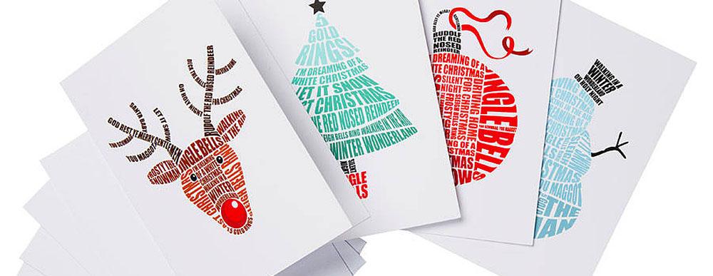 Custom greetings cards printing desings custom greeting cards printing uk m4hsunfo