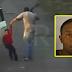 Lelaki sebat anak kekasih 62 kali dengan tali pinggang kerana curi charger telefon