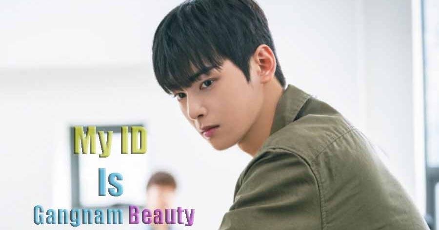 download drama korea my stranger hero