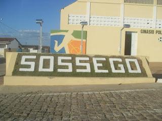 1º Fórum Sobre Drogas acontece em Sossego