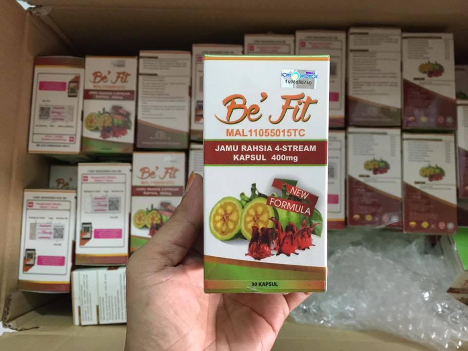 Cara Diet Sehat | Rahasia Tubuh Langsing Alami
