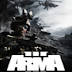 ArmA III Download Free Game