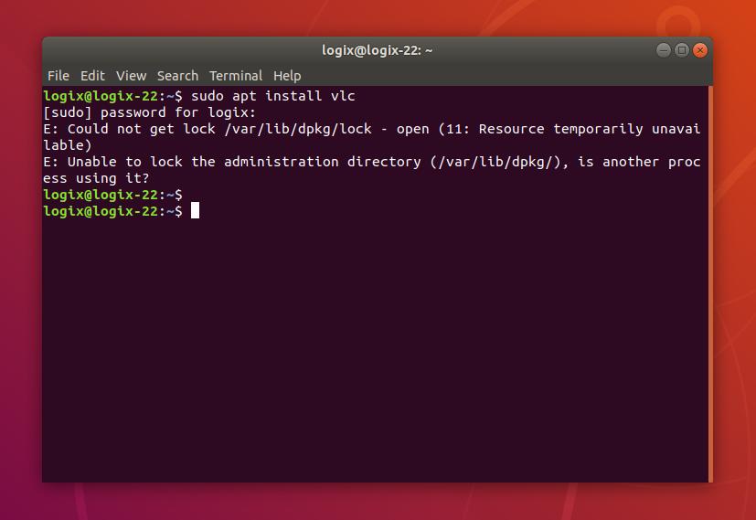 ubuntu apt-get install python3-dev