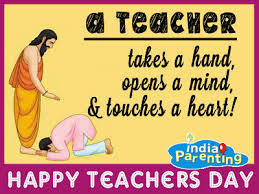 photos of teachers day