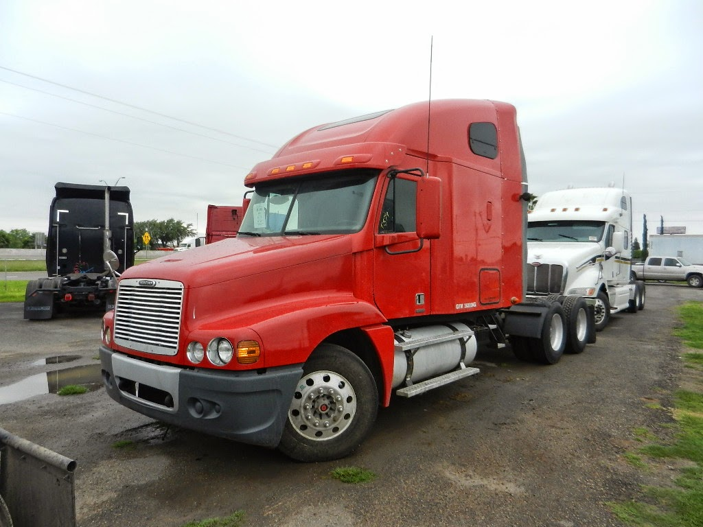 heavy duty truck sales used truck sales freightliner trucks for sale. Black Bedroom Furniture Sets. Home Design Ideas
