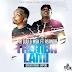 Mr Luu & MSK Ft Asanda - Themba Lami (Original) [Download]