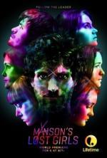 Watch Manson's Lost Girls Online Free Putlocker