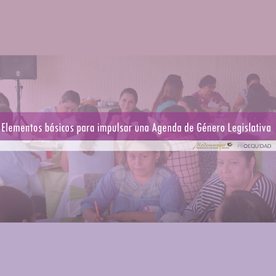 https://agendagenerolegislativa.wordpress.com/