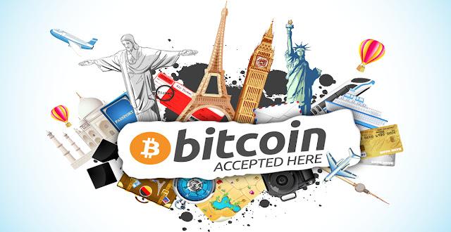 bitcoin faucetbox rotator
