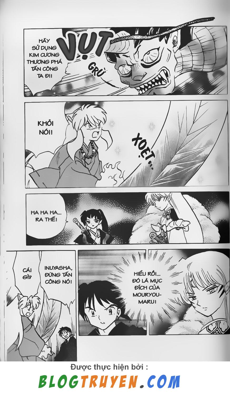 Inuyasha vol 41.4 trang 18
