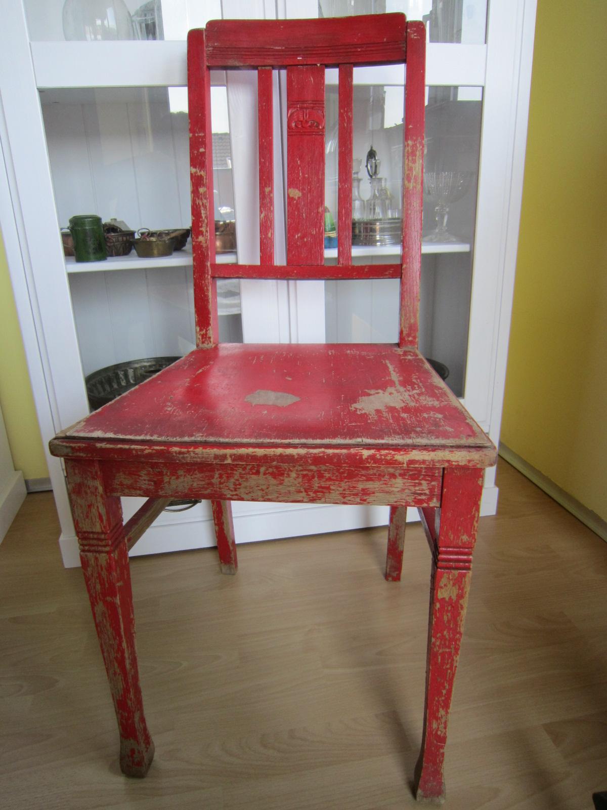 stuhl shabby chic stuhl er set stuhl shabby chic niedlich gamer stuhl with stuhl shabby chic. Black Bedroom Furniture Sets. Home Design Ideas