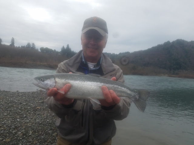 Rogue River, Umpqua River, Fishing Report, Oregon Fishing News, Northern California Fishing News, Oregon Guide Service, Charter, Charter Service, Oregon Fishing Charter, Ashland OR, Bandon OR, Drift Boat, Oregon Coast, Fishing, Shady Cove OR, Steelhead, Chinook Salmon, Visit Oregon, Travel Oregon, Fishing Trips, Boating Trips, River Trips, River Trips Oregon, King Salmon, Chetco River, Elk River, Sixes River, Gold Beach OR, Brookings OR, Roseburg OR, Humboldt CA, Eureka CA, Mendicino CA, Sacramento Ca, Medford OR, Portland OR, Redding CA, Yreka CA,  Coquille River, Kenai River, Kasilof River, Pacific Ocean, Oregon, Oregon Coast, Oregon Salmon Fishing, California Salmon, Fishing, Fishing Guide, Oregon Fishing Guide, Steelhead Fishing, Oregon Steelhead, Rogue River Sport Fishing, Fishing Adventure, Fly fishing oregon, travel oregon, Guide service in oregon, Fishing charter, drift boat, Elk River, Sixes River, Chrome Steelhead, Springers, Chinook Salmon, King Salmon, Coho Salmon, Silver Salmon, Rogue Bay, Coos Bay, 101 Hwy, Crater Lake, Medford OR, Brookings OR, Gold Beach OR, Shady Cove OR, Roseburg OR, Port Orford OR, Travel Oregon, West Coast Salmon, Rogue River Fishing, Fishing on the Rogue, Oregon Rogue River, Fishing the Chetco, Vacation in Oregon, Visit Oregon, River Fishing, Oregon Steelhead Guides, Oregon Salmon Fishing,