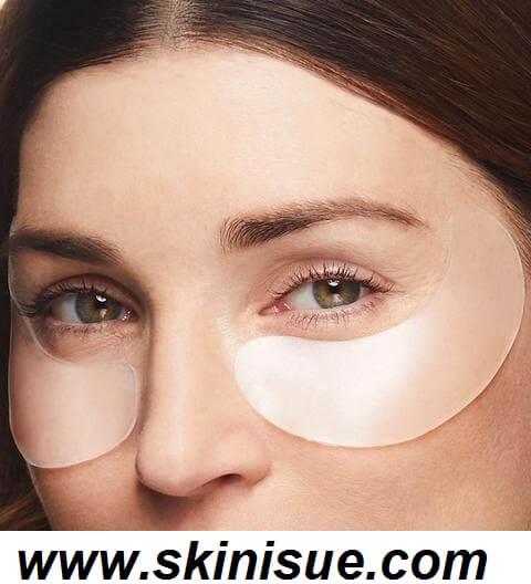 Can Under Eye Wrinkles be Reversed