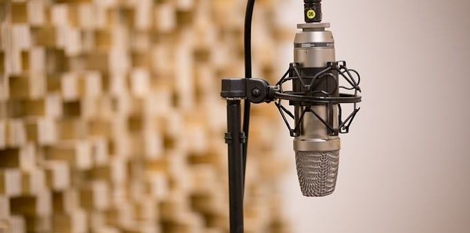 A Buyers Guide to Dictaphones and Digital Voice Recorders