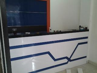 interior-bank